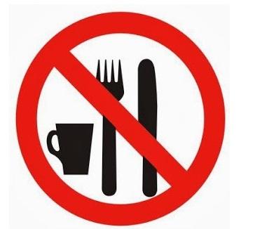 Pantangan Makanan Penderita Paru Paru Basah